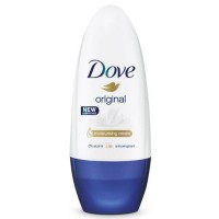 DOVE DEO ROLL ON Original
